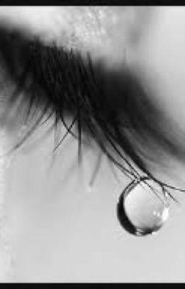 Broken Heart</3 by GabiBayIsDaBomb