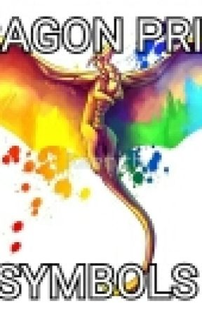 Demisexual symbol
