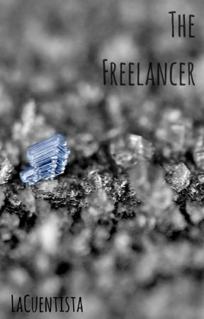 The Freelancer by LaCuentista