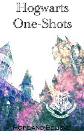Hogwarts One-Shots - Draco Malfoy x Reader - Let's Hurt Tonight