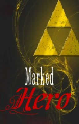 Marked hero (on hold)