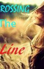 Crossing The Line by EmotionJunkie