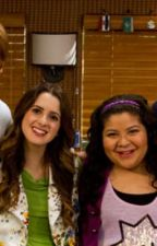 another world (Auslly story) trailer by AusllyRaura5539