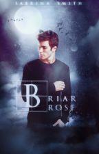 Briar Rose by smittygirl