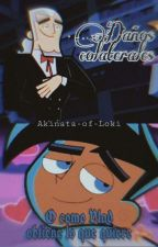 Daños colaterales o cómo Vlad obtiene lo que quiere by Akinata-of-Loki