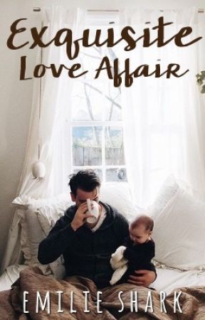Exquisite Love Affair by EmilieShark