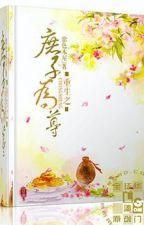 Trọng Sinh Chi Thứ Tử Vi Tôn - Tử Sắc Mộc Ốc by dinhtinhcung