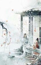 Sinh một đứa đi (Phiên ngoại Hoàn khố, Diễm quỷ, Báo ân ký, Tư phàm) by DoanGiang24h