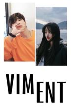 VIM Entertainment | Apply Fic | Closed by -ohayou
