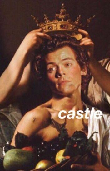 CASTLE - h.s
