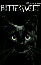 B I T T E R S W E E T ~ A Captain Levi x Reader by 1crazy_cat