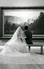 Not A Dream Wedding [Season 2]. by Raraa_96