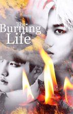 The Burning Life (Vida en llamas) TRAD. A ESPAÑOL - KAISOO by EXOeden