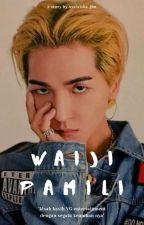 WAIJI PAMILIIIII 'From YG To YG STAN' by Choi_Je_Mi
