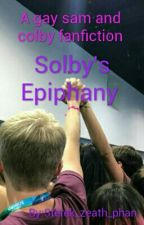 Solby (Solby's Epiphany)  by Solbysbabe