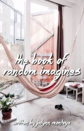 sean lew imagines  by jalynnmontoya