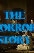 True Horror Story by jericho04