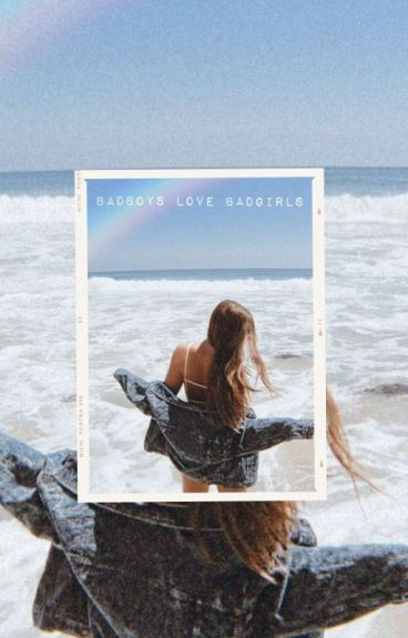 Badboys love Badgirls (1)