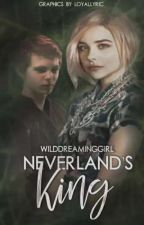 Neverland's King (UNDER REWRITING) by EliahLeo