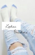 Zodiac one shots// requests closed by -_libraaa_-