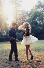 Last Summer Romance. by TaayLa