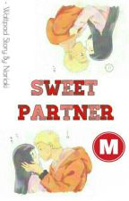Sweet Partner by NariakiNishimuraya