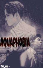 Aquaphobia (Meanie) by tri_wu