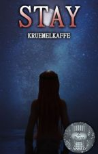 Stay (vikings ff)  by KruemelKaffe