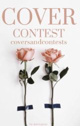 Cover Contests {OPEN} by coversandcontests