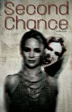 Second Chance 》 The Vampire Diaries by lovethebreeze