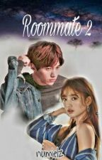 Roommate 2 (On Going) by numielz