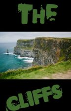 THE CLIFFS by Crazy4swimming