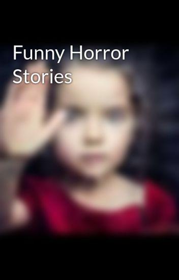 115215938-352-k44e8f2 Trends For Funny Horror Photography @http://capturingmomentsphotography.net.info