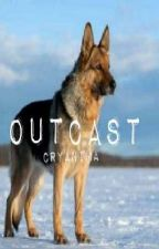 Outcast by not_active_account16