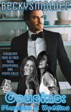 Damon & Skylar (Cousins Pt. 2) // Social Media (TVD) by BeckySmolder