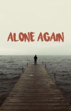 Alone Again (Doctor Who||Tenth Doctor) by mindless_riddle