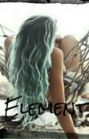 Element by alexandra_grimoire12