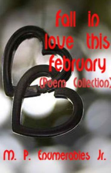 February Special - Valentines