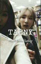 TaeNy 'Real Love' Texting by flawlessyeon