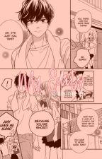My Anime Quotes Edits by II-Anime-II