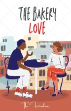 The Bakery Love by the_fictionlover