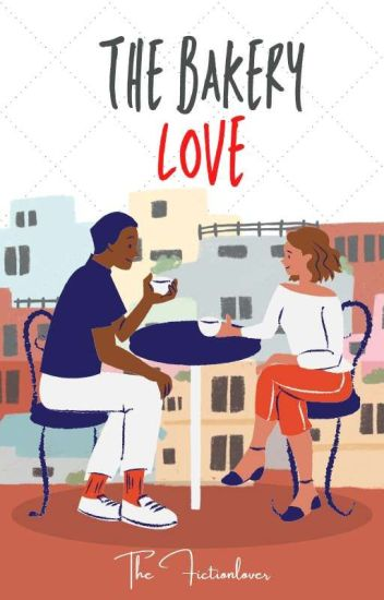 The Bakery Love