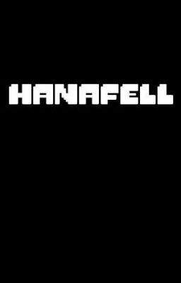 Đọc truyện Hanafell