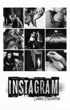 Instagram [L.S.] by uphoriajjk