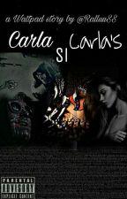 Carla Și Carla's.   by RalluuSS