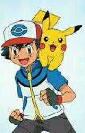 Mes Dessins Pokemons Tortank Le Bourrin Wattpad