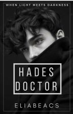 Hades Doctor by Eliabeacsp