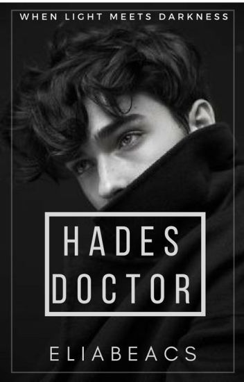 Hades Doctor