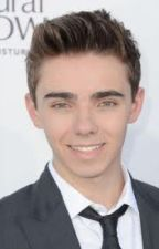 Forbidden Love (A Nathan Sykes Fan Fiction) by swiftysgrande