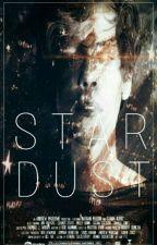 تراب النجوم •||H.S||• by aprilstyles0013